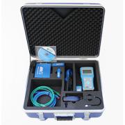 Zestaw diagnostyczny PROFINET Diagnostic Set IV ETHERtest 5.1