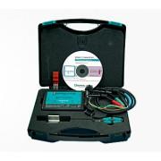 Zaawansowane narzędzie pomiarowe DM-AM-Kit PA