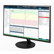 System monitorowania PROmanage® NT