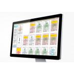 PROnetplan - projektowanie i analiza sieci Profinet