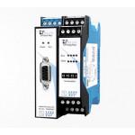 Wzmacniacz INBLOX® Basic Repeater