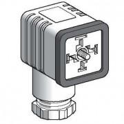Złącze Schneider Electric XZCC43FCP40B