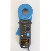 Urządzenie pomiarowe ekwipotencjalizacji EMCheck® MWMZ II