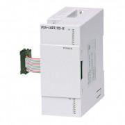 Moduł we/wy generatora impulsów  FX5-16ET/ES-H
