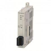Interfejs komunikacyjny FX3U-485ADP-MB