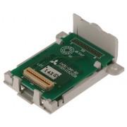Adapter komunikacyjny FX3U-CNV-BD