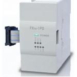 Moduł generatora impulsów PTO FX3U-1PG