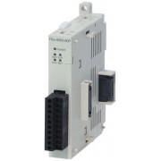 Adapter szybkiego licznika FX3U-4HSX-ADP