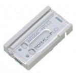 Moduł rozszerzeń PLC 16 kB FX3U-FLROM-16