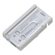 Moduł rozszerzeń PLC 64 kB FX3U-FLROM-64L