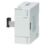 Moduł PLC Wejść   FX5-8EX/ES
