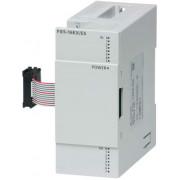 Moduł PLC We/Wy   FX5-16EX/ES