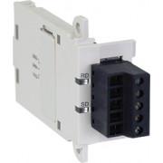 Interfejs komunikacyjny FX3U-485-BD