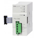 Moduł komunikacyjny CAN FX3U-CAN