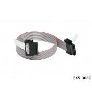 Przedłużacz z serii MELSEC iQ-FFX5-30EC