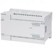 Moduł PLC We/Wy   FX5-32ET/ESS