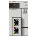 Moduł sieci CC-Link IE Field FX5-CCLIEF