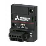 Moduł komunikacyjny RS485 FX5-485-BD