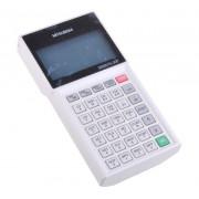 Programator ręczny Mitsubishi FX-30P