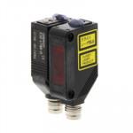 Czujnik fotoelektryczny OMRON - E3Z-LT86
