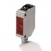 Czujnik fotoelektryczny OMRON - E3ZM-D87
