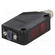 Czujnik fotoelektryczny OMRON - E3Z-LS86