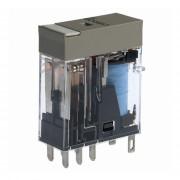 Przekaźnik Omron 8 pin, 5A, 24 VDC - G2R-2-SN 24DC