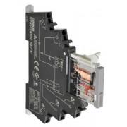 Przekaźnik przemysłowy Omron seria G2RV  - G2RV-SR500 DC24