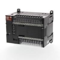 Sterownik Bezpieczeństwa Omron - G9SP-N20S