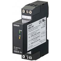 Przekaźnik monitorowania fazy - K8DS-PH1