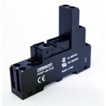 Podstawka Omron - P2RF-08-ESS