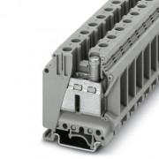 UK 35 - Modułowy zacisk przepustowy 3008012