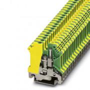 USLKG 5 - Zacisk przewodu ochronnego 0441504