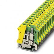USLKG10 N - Zacisk przewodu ochronnego 3003923