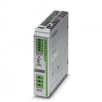 Zasilacz TRIO-PS/ 1AC/24DC/ 2.5 - 2866268