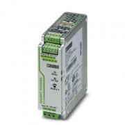 Zasilacz QUINT-PS/ 1AC/24DC/ 5 - 2866750