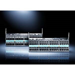 SIMATIC DP, Dodatkowy Terminal - 6ES7193-4FL00-0AA0