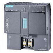 Moduł Siemens dla sieci PROFINET - 6ES7158-3AD01-0XA0