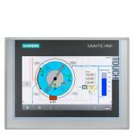 "SIMATIC TP700 Comfort Panel  7"" - 6AV2124-0GC01-0AX0"
