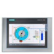 """SIMATIC TP900 Comfort Panel  9"""" - 6AV2124-0JC01-0AX0"""