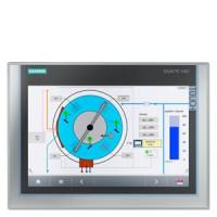 "SIMATIC TP1200 Comfort Panel 12"" - 6AV2124-0MC01-0AX0"