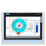 "SIMATIC TP1500 Comfort Panel 15"" - 6AV2124-0QC02-0AX0"
