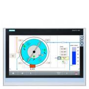 "SIMATIC TP1900 Comfort Panel 19"" - 6AV2124-0UC02-0AX0"