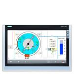 "SIMATIC TP2200 Comfort Panel 22"" - 6AV2124-0XC02-0AX0"