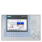 "SIMATIC KP700 Comfort Panel 7"" - 6AV2124-1GC01-0AX0"