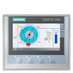 "SIMATIC KTP400 Comfort Panel  4"" - 6AV2124-2DC01-0AX0"