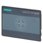 SIMATIC RF1000 Czytnik Kontroli dostępu - 6GT2831-6AA50