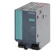 Zasilacz Stabilizowany SITOP PSU200M PLUS 5 A - 6EP1333-3BA10-8AC0