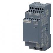 Zasilacz Stabilizowany LOGO!POWER 24 V - 6EP3331-6SB00-0AY0