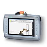 SIMATIC HMI KTP700F MOBILE - 6AV2125-2GB23-0AX0